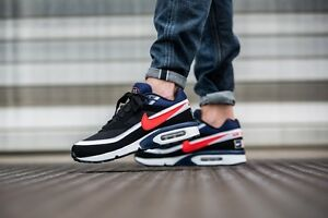 Air Max Bw Usa Premium