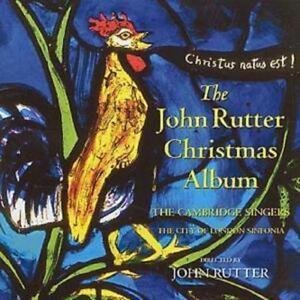 The-Cambridge-Singers-John-Rutter-Christmas-Album-Cambridge-Singers-CD
