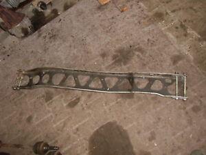 Marco-tornapunta-pilar-engranajes-differential-Mazda-mx-5-MX-5-NB-1-6l-2000