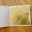 100-Sheets-Gold-Leaf-Foil-9cm-Square-Craft-Gilding-UK-Stock thumbnail 5
