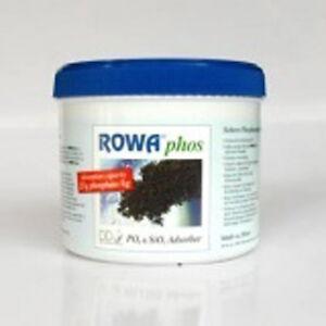 D-D-ROWA-PHOS-MEDIA-ROWAPHOS-PHOSPHATE-amp-Silicate-REMOVER-Algae-STopper