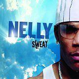 NELLY-Sweat-CD-Album