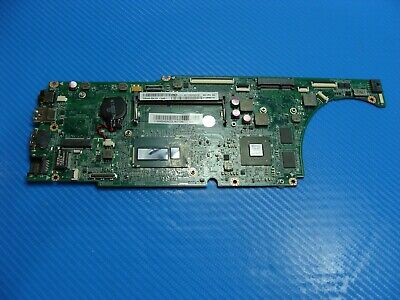 90004536 Lenovo U430 Laptop Motherboard w//Intel i7-4500u 1.8Ghz CPU