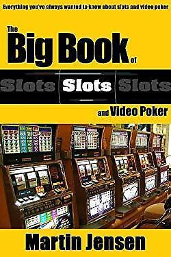 Slot Big Book