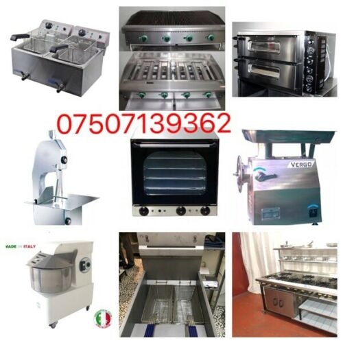 new 2 Burner Char Grill 610mm Natural gas or LPG american char broiler,