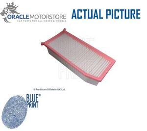 NEW-BLUE-PRINT-ENGINE-AIR-FILTER-AIR-ELEMENT-GENUINE-OE-QUALITY-ADR162210