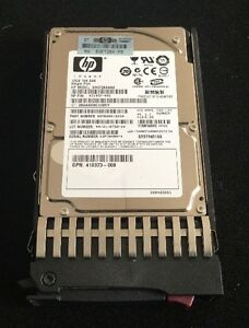 HP-DH-072-ABAA-6-ST973451SS-432321-001-418373-007-72GB-15K-disco-duro-SAS-2-5-034-SP