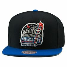 item 4 Mitchell   Ness NBA All Star Game 1998