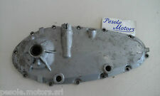carter coperchio motore trasmissione  lambretta innocenti 20950002*pesolemotors