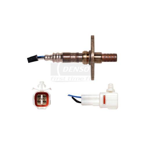 Oxygen Sensor-OE Style DENSO 234-4051