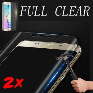 2X-For-Samsung-Galaxy-S8-S8Plus-HD-Clear-Full-Coverage-Screen-Protector
