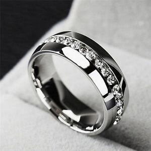 Anillo-de-diamante-de-alta-calidad-de-acero-inoxidable-para-hombres-y-mujeres