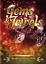 thumbnail 2 - Gems & Jewels by Shaykh Mufti Saiful Islam