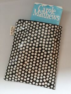 Book Cover-Book Bag-Kindle Protector-Diary