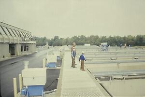 Vintage-Photo-Slide-1981-Altmar-Hatchery-New-York