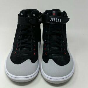 Nike-JORDAN-KO-23-Black-White-Wolf-Gray-AR4493-003-BASKETBALL-SHOES-MSRP-100
