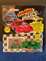 Racing Champions Roaring Racers Kenny Bernstein 26 Quaker State 1:64 Die Cast