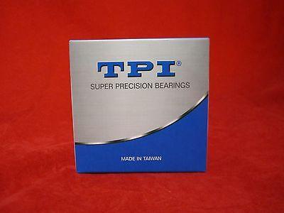 TPI Precision Bearing 15° 7012CG//GNP4X