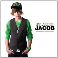 Jacob - Si Jeune: Special Edition [new Cd] Canada - Import on Sale
