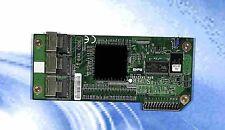 SUPERMICRO 1X Daughter Card  BPN-SAS216EL FOR BACKPLANE  SAS216EB (only module)