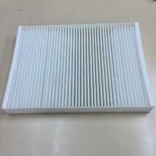 Volkswagen Toureg/Porsche Cayenne Cabin Blower Air Filter