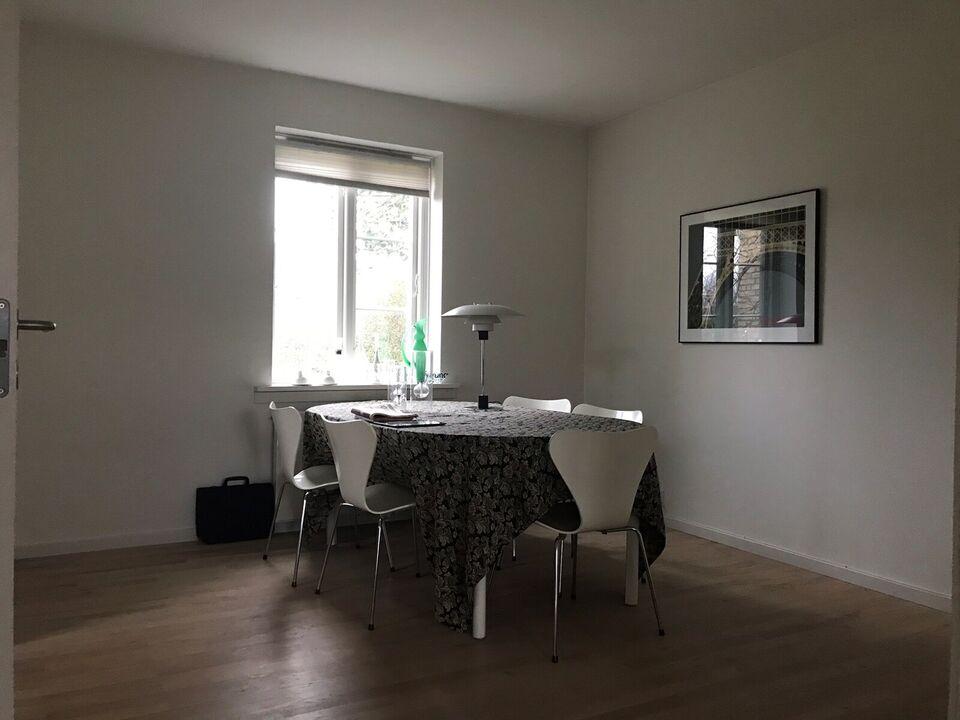 lejlighed byttes, 2970, Bloustrødvej 9A 81 m2