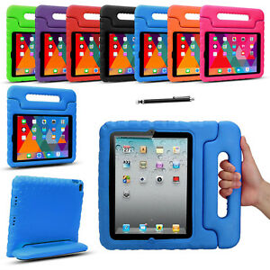 Kids-Shockproof-Case-Cover-EVA-Foam-Stand-For-Apple-iPad-Pro-Mini-1-2-3-4-Air-2