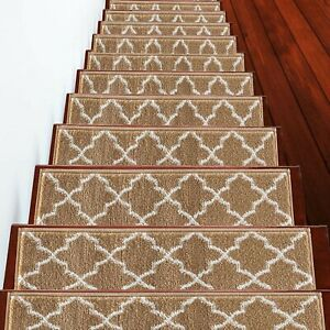 Carpet-Stair-Treads-Pre-applied-Double-Sided-Tape-Pack-of-4-7-13