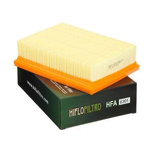 FILTRO-ARIA-HFA6301-KTM-1050-1190-ADVENTURE-1290-SUPER-DUCA