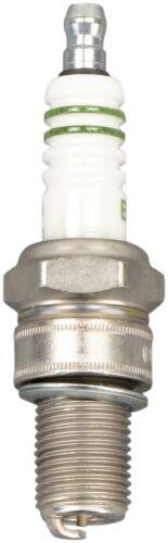 Spark Plug-Silver Bosch 7707 fits 1984 Renault Fuego 1.6L-L4
