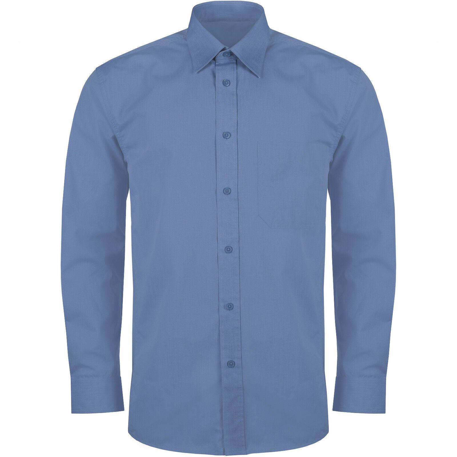 1 Shirt