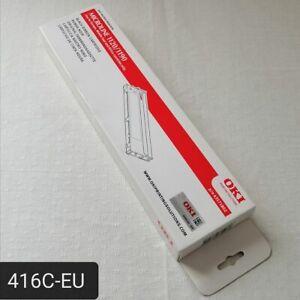 Oki-43571802-Microline-1120-1190-Original-Nouveau-Boite-Parfait-Scellee