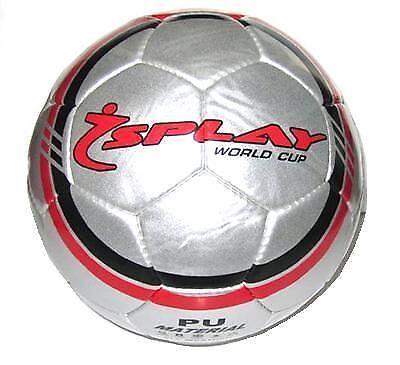 De fútbol Copa Mundial PU pelota de cuero al al al aire libre de tamaño 32 del panel 5  muchas concesiones