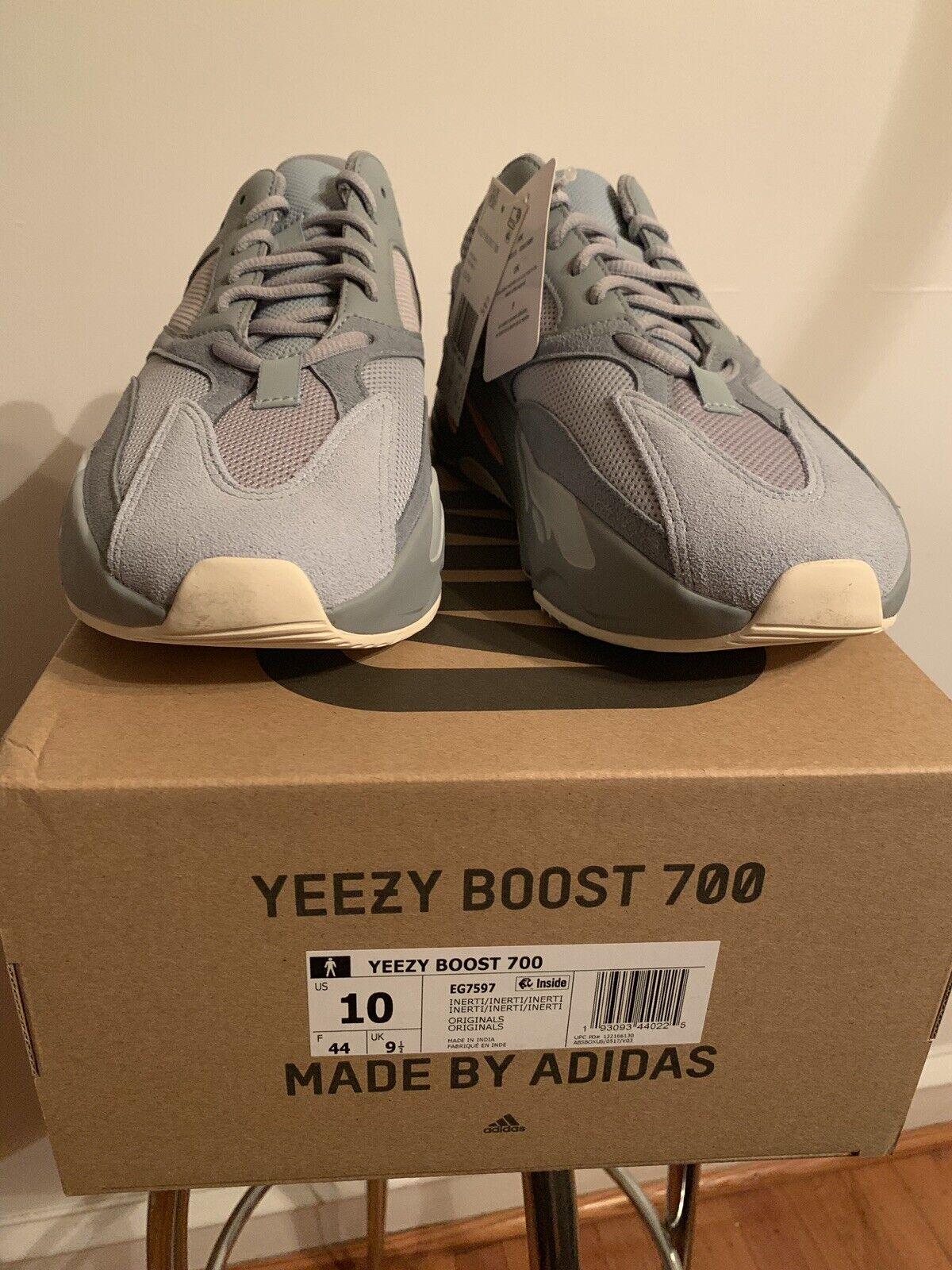 c36b696d1 Adidas Yeezy Boost 700 Inertia