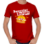 Besorgter-Burger-Buerger-Hamburger-Cartoon-Comedy-Spass-Fun-Sprueche-Lustig-T-Shirt Indexbild 3