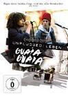 Unplugged: Leben Guaia Guaia (2014)