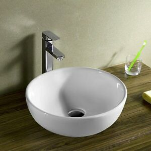 CERAMIC-COUNTER-TOP-BASIN-SINK-FOR-BATHROOM-CLOAKROOM