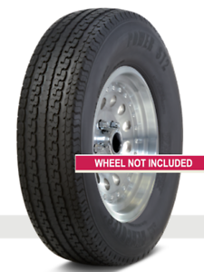 3-New-Tires-225-75-15-Hercules-Power-ST2-Trailer-10-Ply-ST225-75R15-Radial-ATD