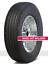 3-New-Tires-225-75-15-Hercules-Power-ST2-Trailer-10-Ply-ST225-75R15-Radial-ATD thumbnail 1