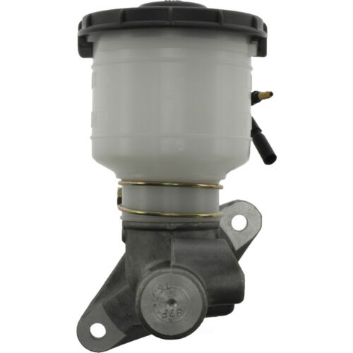 Preferred fits 90-97 Integra Brake Master Cylinder-Premium Master Cylinder