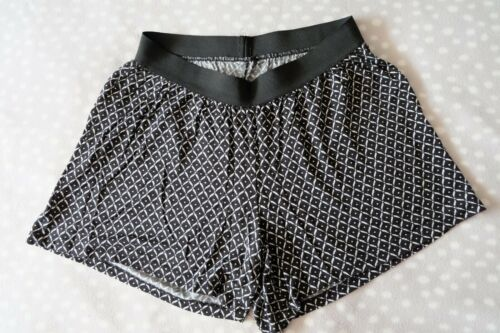 H/&M Maternity Clothes Size UK 8 and UK 10 Details about  /Mamas /& Papas Mothercare
