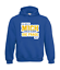 Due-to-Encourages-Me-Mais-Already-Die-Question-on-I-Patter-Fun-5XL-Men-039-s-Hoodie thumbnail 6