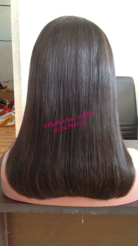 Crazy special on grade 11A Brazilian,Peruvian,Indian and Malaysian hair,wig & closure.