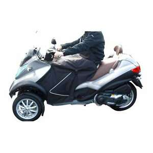 Protection-Tablier-Scooter-Bagster-Boomerang-7578CB-Piaggio-MP3-300-500-14-gt