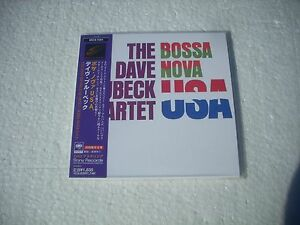 THE-DAVE-BRUBECK-QUARTET-BOSSA-NOVA-USA-JAPAN-CD-MINI-LP