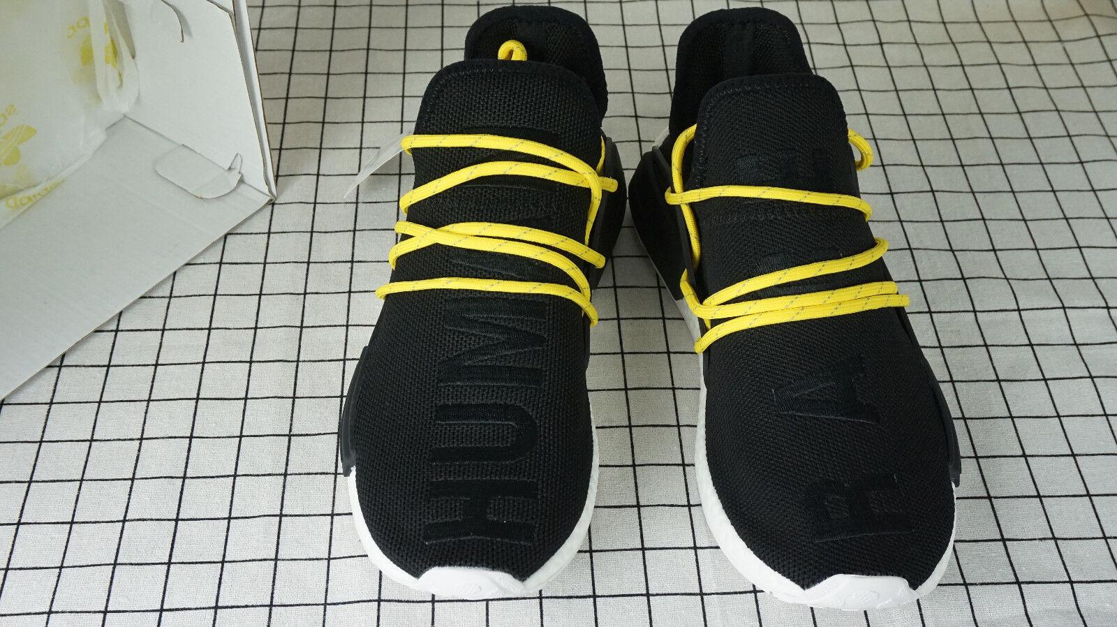 Edizione limitata adidas pharrell x adidas limitata nmd razza umana 37a858