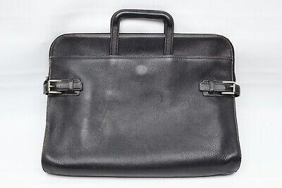 SECOTEC-ballistische-Einlage f Rucksackrücken und//oder Aktenkoffer 250x350 8 b