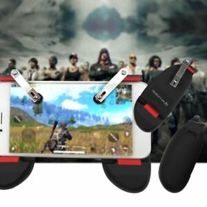 Universal-Mobile-Phone-Game-Controller-Joystick-For-PUBG-Game
