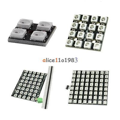 10PCS IC HM62256BLSP-10 HM62256BLSP-70 //-7SL DIP-28  HITACHI  NEW GOOG QUALITY