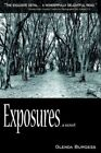 Exposures a Novel 9781420840643 by Glenda Burgess Paperback